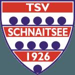 tsv-logo-xlarge-1200x1200