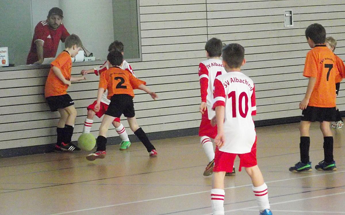 F-Jugend 2016 II 001