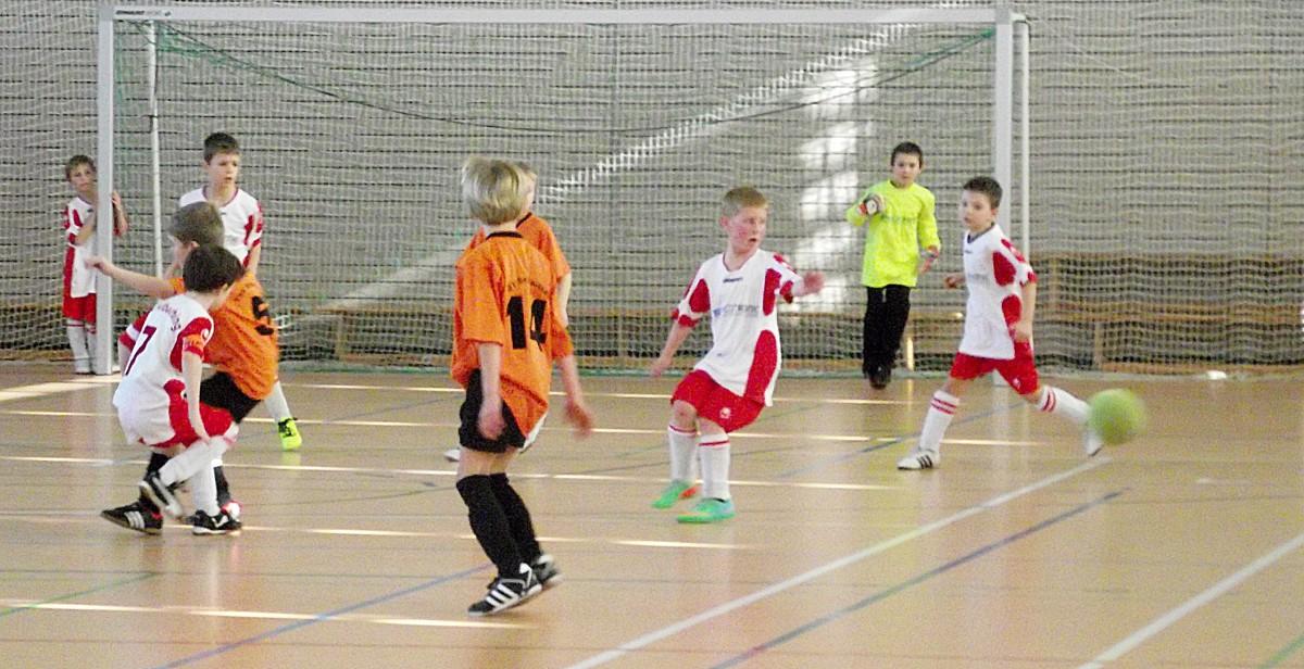 F-Jugend 2016 II 006
