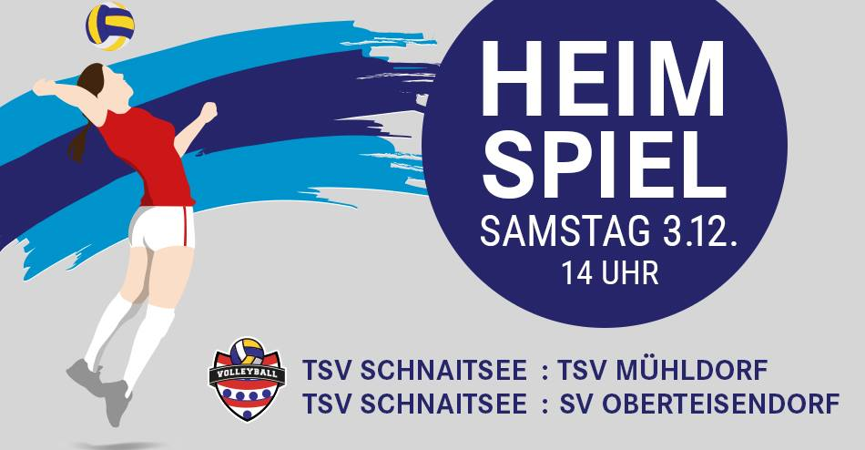 heimspieltag-2